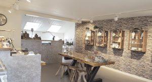 Atelier de Zilverjutter-fysieke winkel