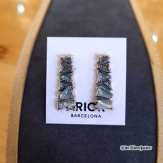 Arior-oorstekers rocky blue