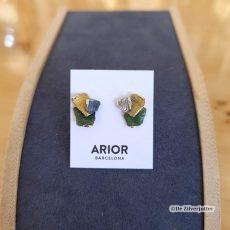 Arior oorstekers SUMMUM Green Lichen