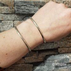 Uno de 50 armband SHORTCUT armband