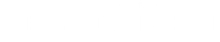 logo-zilverjutter-wit