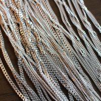 massief-zilveren-gourmette-collier-38cm