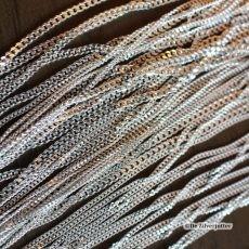 massief-zilveren-gourmette-collier-50cm